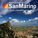 300x300_Banner_Visit_Sanmarino_ph_Marino_Gasperoni_000