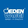 logo-eden