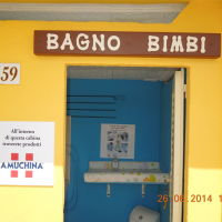 Area nursery spiaggia Rimini._6