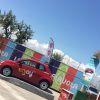 Eni Summer Ruota Panoramica Rimini_2