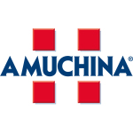amuchina new